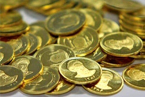 هشدار جدی به خریداران سکه !