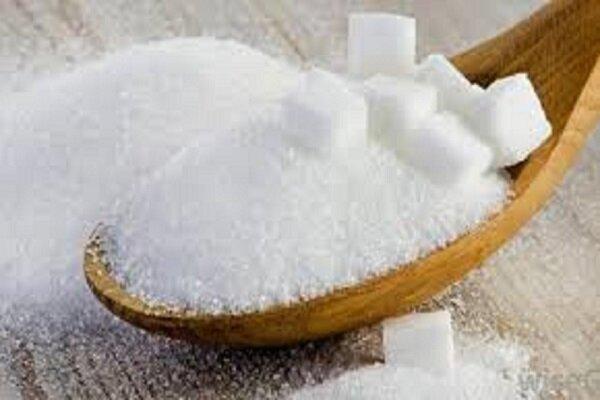 تحولاتی که با توقف مصرف شکر در بدن شما رخ میدهد