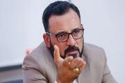 سخنگوی نُجَباء: فلسطین با موشکهای «قاسم» میخوابد و بیدار میشود