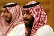 علت تمایل عربستان برای صلح با ایران چیست؟