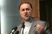 حاجی بابایی لایحه دولت برای رتبه بندی معلمان را بیراهه خواند