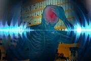 آمریکا ابتلای ۲ مقام خود به یک «بیماری مرموز» را بررسی میکند