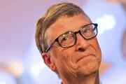 دلیل استعفای بیل گیتس از مایکروسافت چه بود؟