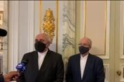 ایتالیا به دنبال بازگشت به اقتصاد ایران