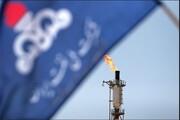 وزارت انرژی، حجابی بر ناکارآمدی مدیران