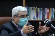 اعلام اسامی نهایی نامزدهای ریاستجمهوری در ۶ خرداد