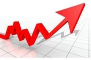 ریشه های تورم در اقتصاد کشور چیست؟