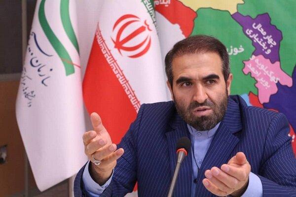 زمینهسازی برای تشکیل دولت اسلامی، اولویت بسیج اساتید است
