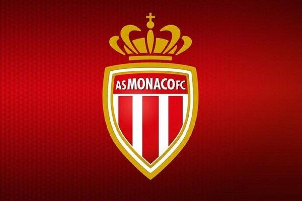 موناکو در پی دومین قهرمانی در جام حذفی فرانسه