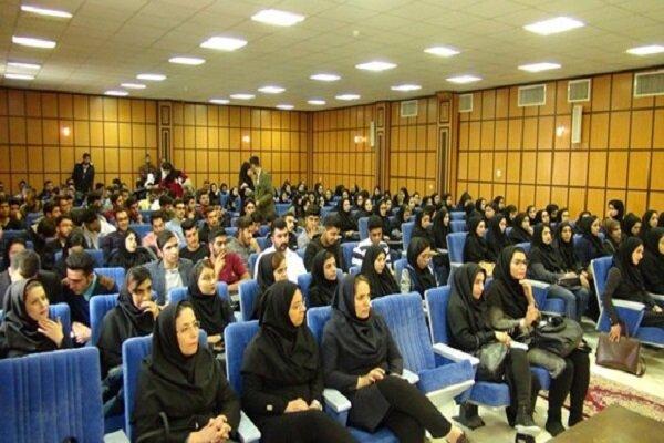 روند ثبت کانون فرهنگی در دانشگاه آزاد اسلامی