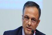 کارت زرد مجلس به وزیر صمت