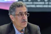 اشتغال؛ مهمترین چالش اقتصاد ایران