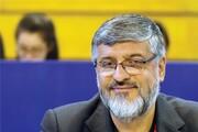 پولادگر: به موفقیت بانوان تکواندوکار ایران امید زیادی دارم