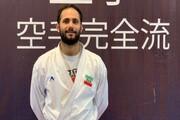 صدرنشینی سه ایرانی در رنکینگ المپیک موفقیت بینظیری است