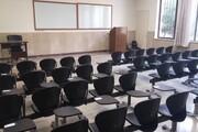 تعطیلی دانشگاهها دانشجویان را بیهویت کرده است