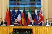 سیاست قطعی ایران لغو واقعی همه تحریمهاست