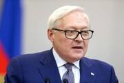 برجام در دستورکار دیدار وزیران خارجه روسیه و آمریکا