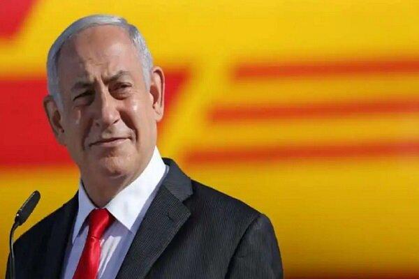 اظهارات نتانیاهو در خصوص ادامه عملیات در نوار غزه
