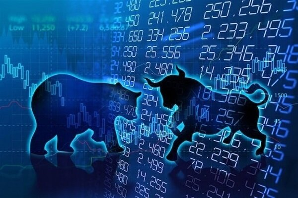 سنگینترین صفهای خرید و فروش سهام در 31 خرداد 1400
