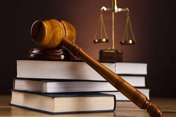 بررسی ابعاد حقوقی قتل بابک خرمدین