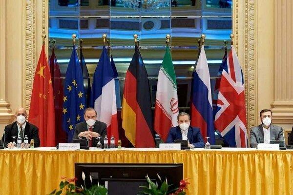 خبرها از دستیابی طرفهای مذاکره به یک پیشنویس در وین