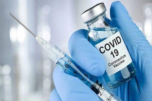 ورود بیش از دو میلیون دُز واکسن کرونا به کشور