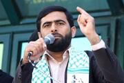 حماس: آتش بس مجانی در کار نیست