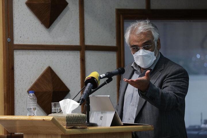 دکتر طهرانچی قزوین