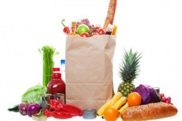 معرفی چند خوراکی انرژی زا برای تابستان