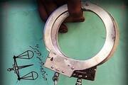سرقت از اماکن پایتخت با خودروهای سرقتی