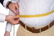 لاغری شکم و پهلو با ۱۵ خوراکی مفید