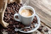 چه زمانی برای نوشیدن قهوه مناسب است؟