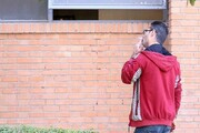 مصرف دخانیات از دبیرستان وارد دانشگاه میشود/ افزایش مصرف سیگار در خوابگاههای دانشجویی