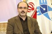 راهاندازی سرای نوآوری صنایع تبدیلی، اسانس و گیاهان دارویی در کرمانشاه