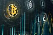 ترمز ریزش نرخ ارزهای دیجیتال کشیده شد