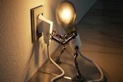 برنامهای برای قطعی برق وجود ندارد