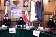 صعود 2 تیم از استان قزوین به مرحله نیمه نهایی مسابقات کرسیهای آزاد اندیشی