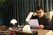 تشکر و قدردانی محمد شریف ملک زاده از حمایت های مردم و اقوام ایرانی