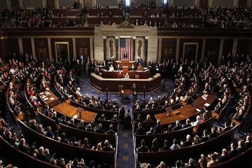 آغاز جنگ روانی سناتورهای آمریکایی علیه رئیسی