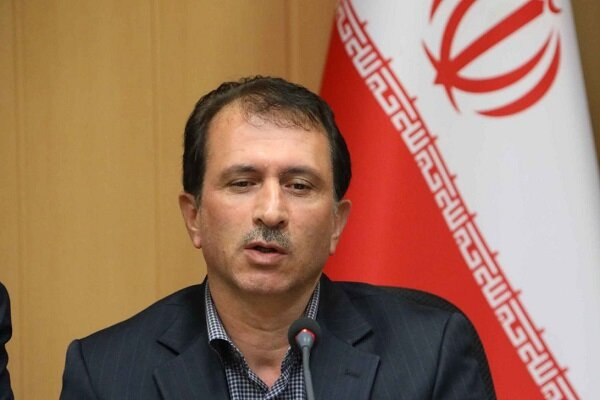رشد ۴۷ درصدی تجارت خارجی ایران