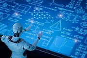 آیا هوش مصنوعی در درمان سرطان بهتر از انسان عمل میکند؟
