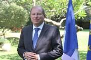 تنش دیپلماتیک بین تلآویو و پاریس