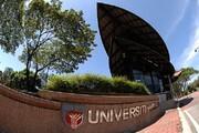 پیوند دانشگاه و صنعت در مالزی چگونه رقم خورد؟