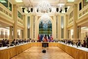 بعید است تا مشخص شدن دولت جدید، توافقی با غرب صورت گیرد