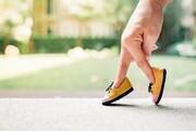 نکاتی جالب و مفید درباره پیادهروی که شاید ندانید