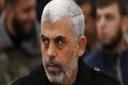 حماس: جنگ با اسرائیل تا ابد ادامه دارد