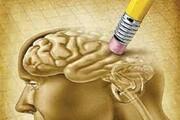 خطر خودکشی در سالمندان مبتلا به زوال عقل