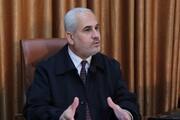 واکنش حماس به تشکیل دولت ائتلافی اسرائیل