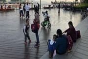 سه فرزندی در چین مجاز شد