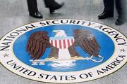 واکنش ضعیف فرانسه به جاسوسی آمریکا از سران اروپا
